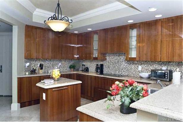 2700 N Ocean Drive #1502b Real Estate Property Photo #6