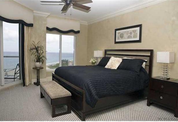 2700 N Ocean Drive #1502b Real Estate Property Photo #7