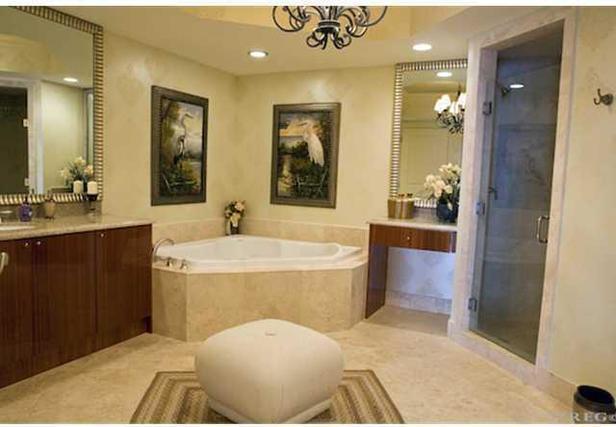2700 N Ocean Drive #1502b Real Estate Property Photo #8
