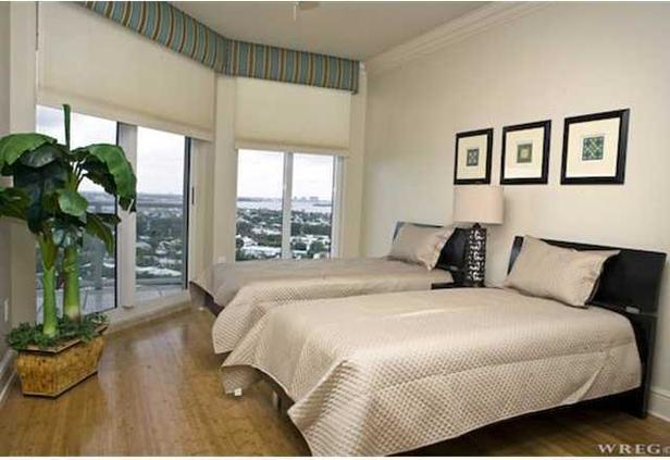2700 N Ocean Drive #1502b Real Estate Property Photo #9