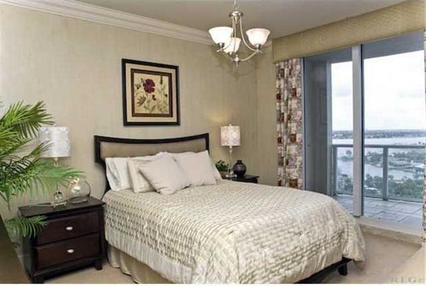 2700 N Ocean Drive #1502b Real Estate Property Photo #10