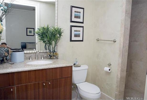 2700 N Ocean Drive #1502b Real Estate Property Photo #11
