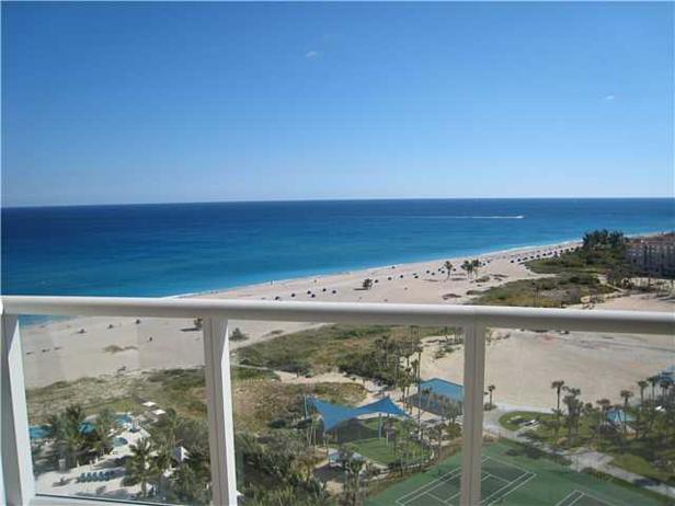 2700 N Ocean Drive #1502b Real Estate Property Photo #13