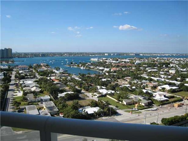 2700 N Ocean Drive #1502b Real Estate Property Photo #14