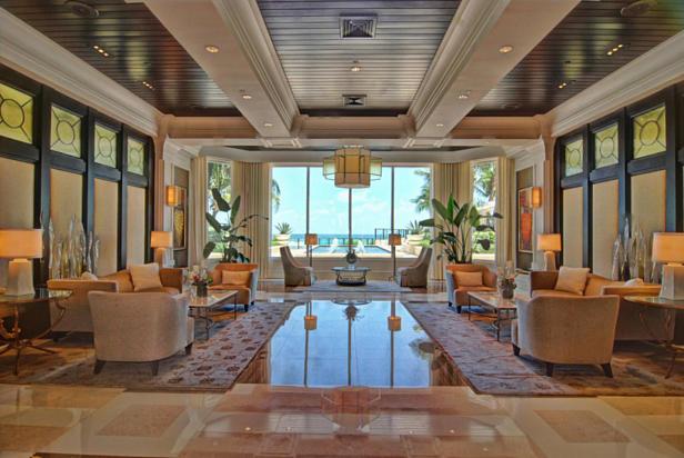 2700 N Ocean Drive #1502b Real Estate Property Photo #18