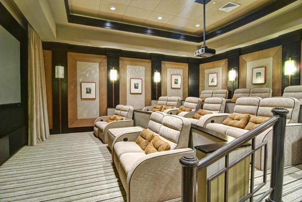 2700 N Ocean Drive #1502b Real Estate Property Photo #19