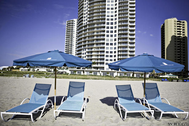 2700 N Ocean Drive #1502b Real Estate Property Photo #26