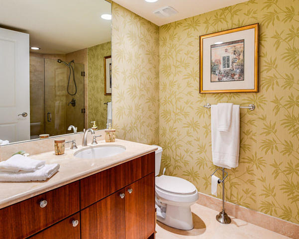 2700 N Ocean Drive #1402a Real Estate Property Photo #15