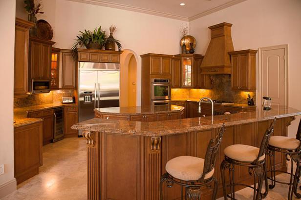 14920 Crazy Horse Lane  Real Estate Property Photo #11