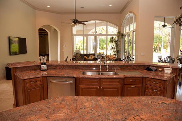 14920 Crazy Horse Lane  Real Estate Property Photo #14