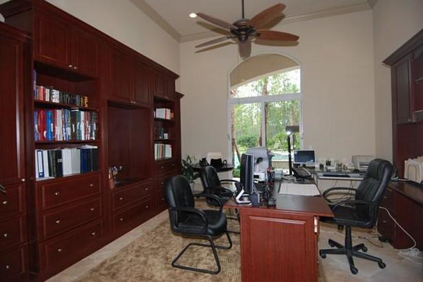 14920 Crazy Horse Lane  Real Estate Property Photo #19