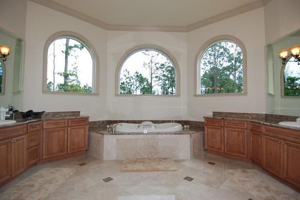 14920 Crazy Horse Lane  Real Estate Property Photo #24