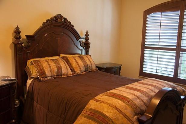 14920 Crazy Horse Lane  Real Estate Property Photo #27