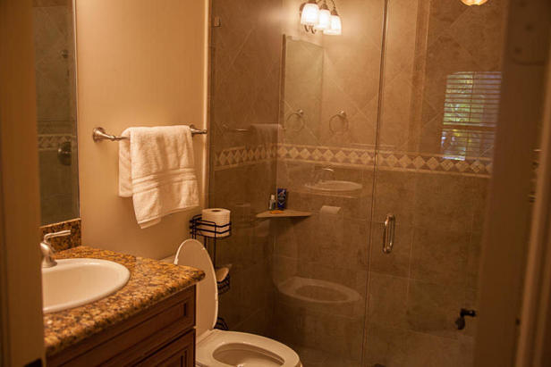 14920 Crazy Horse Lane  Real Estate Property Photo #28