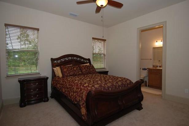 14920 Crazy Horse Lane  Real Estate Property Photo #29