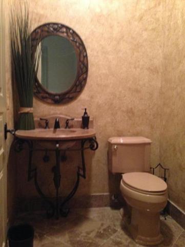 14920 Crazy Horse Lane  Real Estate Property Photo #31
