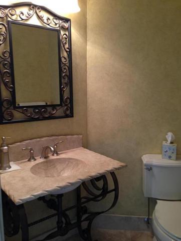 14920 Crazy Horse Lane  Real Estate Property Photo #32