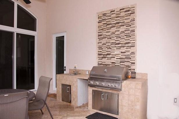 14920 Crazy Horse Lane  Real Estate Property Photo #40