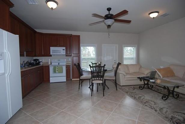 14920 Crazy Horse Lane  Real Estate Property Photo #41