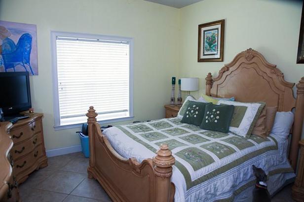 14920 Crazy Horse Lane  Real Estate Property Photo #42