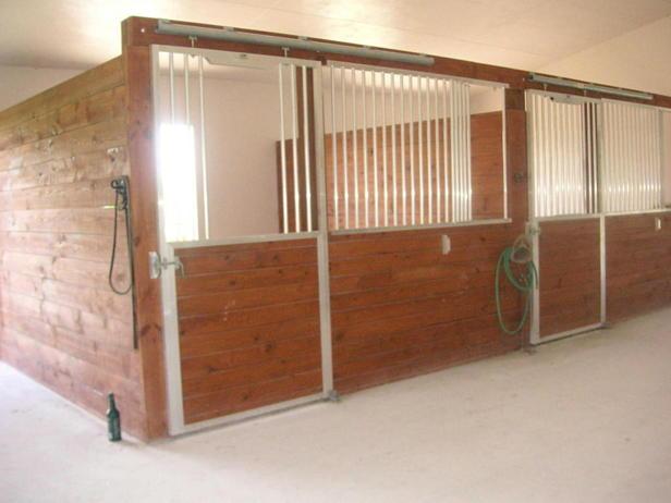 14920 Crazy Horse Lane  Real Estate Property Photo #47