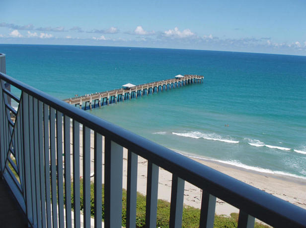 750 Ocean Royale Way #1002 Real Estate Property Photo #1