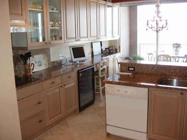 750 Ocean Royale Way #1002 Real Estate Property Photo #19