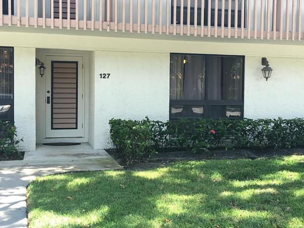 127 Brackenwood Road  Real Estate Property Photo #1