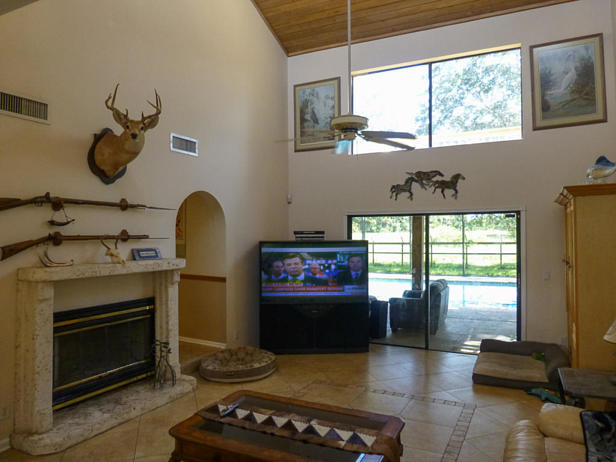 8763 159th Court N Real Estate Property Photo #7