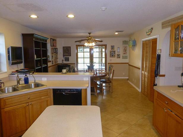 8763 159th Court N Real Estate Property Photo #14