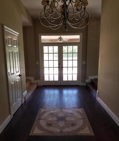 14467 Broken Wing Lane  Real Estate Property Photo #7