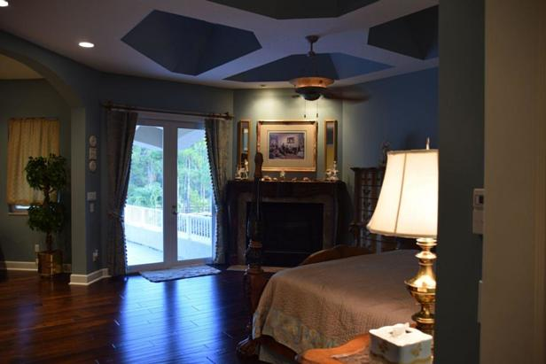13956 Coco Plum Road  Real Estate Property Photo #7