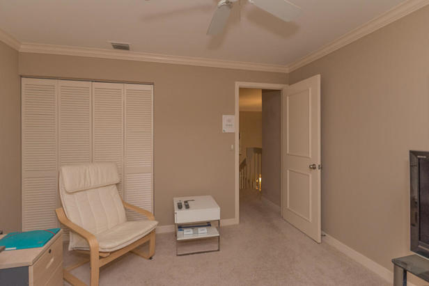 281 Old Meadow Way  Real Estate Property Photo #15