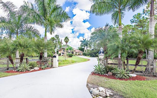 13909 Deer Creek Drive  Real Estate Property Photo #2