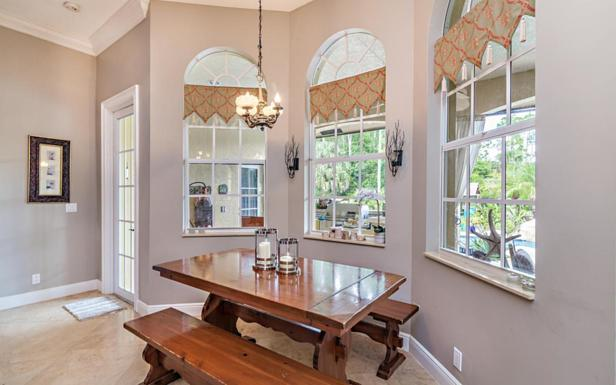 13909 Deer Creek Drive  Real Estate Property Photo #10