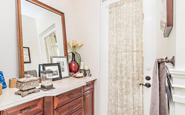 13909 Deer Creek Drive  Real Estate Property Photo #13