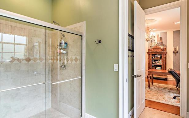 13909 Deer Creek Drive  Real Estate Property Photo #16