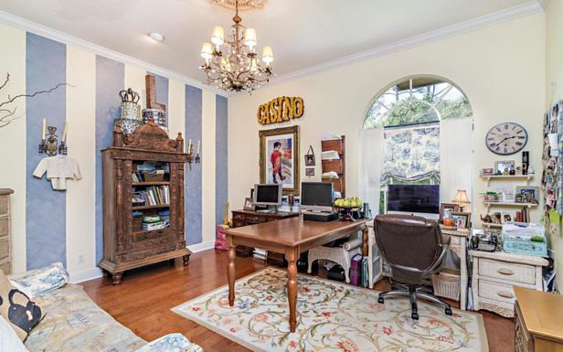 13909 Deer Creek Drive  Real Estate Property Photo #17