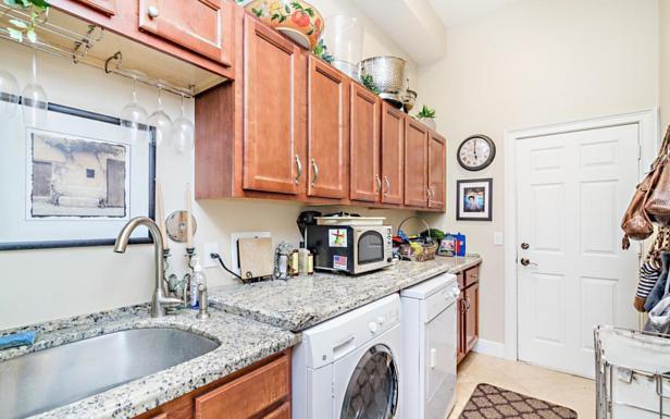 13909 Deer Creek Drive  Real Estate Property Photo #21