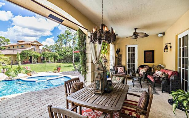 13909 Deer Creek Drive  Real Estate Property Photo #27
