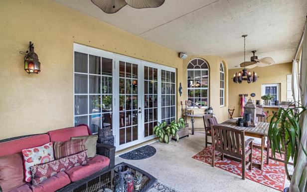 13909 Deer Creek Drive  Real Estate Property Photo #28