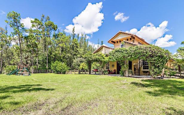 13909 Deer Creek Drive  Real Estate Property Photo #30