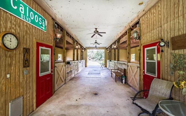 13909 Deer Creek Drive  Real Estate Property Photo #32