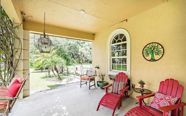 13909 Deer Creek Drive  Real Estate Property Photo #33