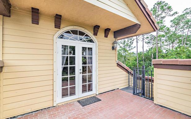 13909 Deer Creek Drive  Real Estate Property Photo #35