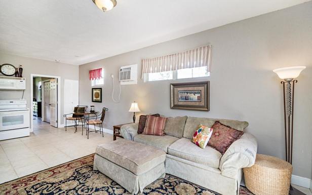 13909 Deer Creek Drive  Real Estate Property Photo #37