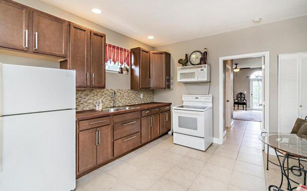 13909 Deer Creek Drive  Real Estate Property Photo #38