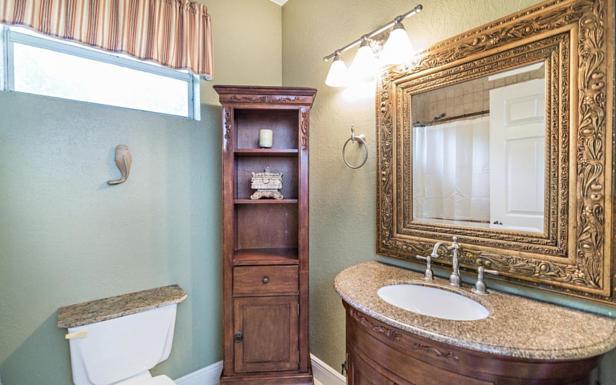13909 Deer Creek Drive  Real Estate Property Photo #40