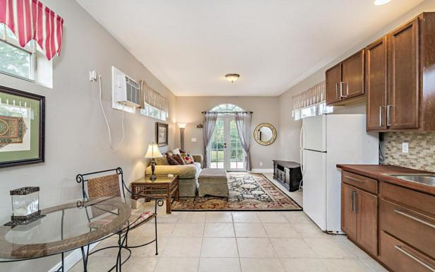 13909 Deer Creek Drive  Real Estate Property Photo #41
