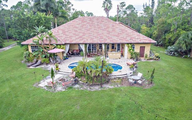 13909 Deer Creek Drive  Real Estate Property Photo #44